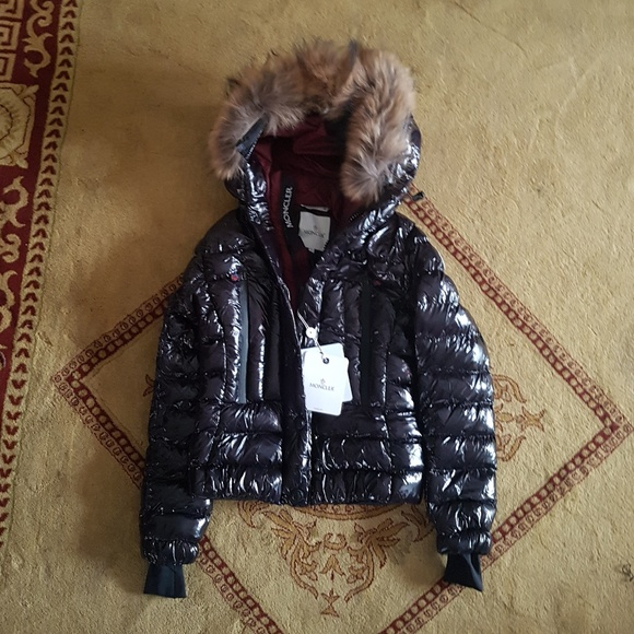 Moncler Jackets & Blazers - Moncler Women Best Coat Jacket